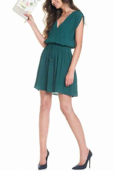 Schmogrow-Fehrow Angebote salsa jeans Kleid »OURA«