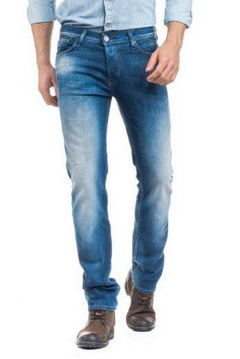 salsa jeans Jean Slim/ Blaze