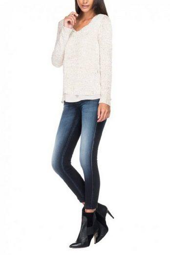 salsa jeans Pullover ESTRELA