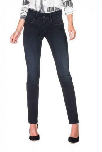 salsa jeans Jean Push In/ Secret