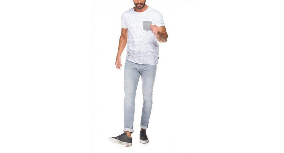 salsa jeans Jean Slim Carrot/ Slender Billig Verkaufen Billig Günstiger Preis Top-Qualität 7YRUoskODh