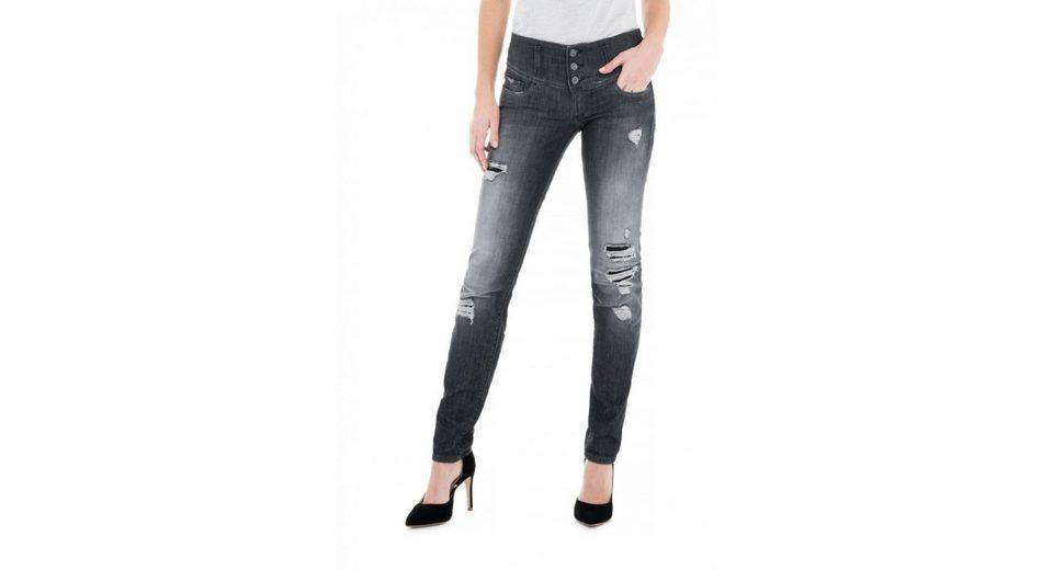 salsa jeans Jean Push Up/ Mystery Outlet Online Bestellen V8gKZf7Vz