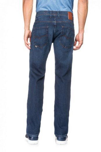 salsa jeans Jean Regular/ Navarro