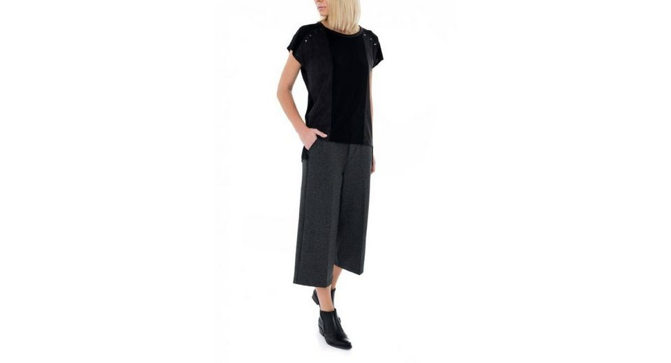 Shop-Angebot Verkauf Online salsa jeans Jean CHARLOTTE Outlet Online Bestellen Modestil gt6zft