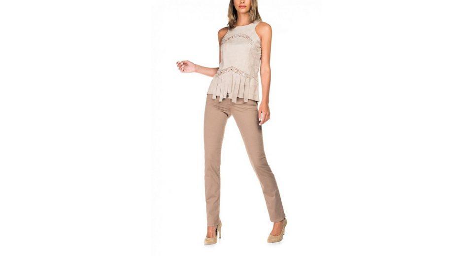 salsa jeans Top MALDIVES Sast Zum Verkauf Exklusiv Günstig Online 85I5X