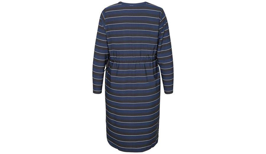 Marktfähig JUNAROSE Langärmeliges Kleid Billig Verkaufen Vermarktbare Online Billig Footlocker Finish GZD3OO