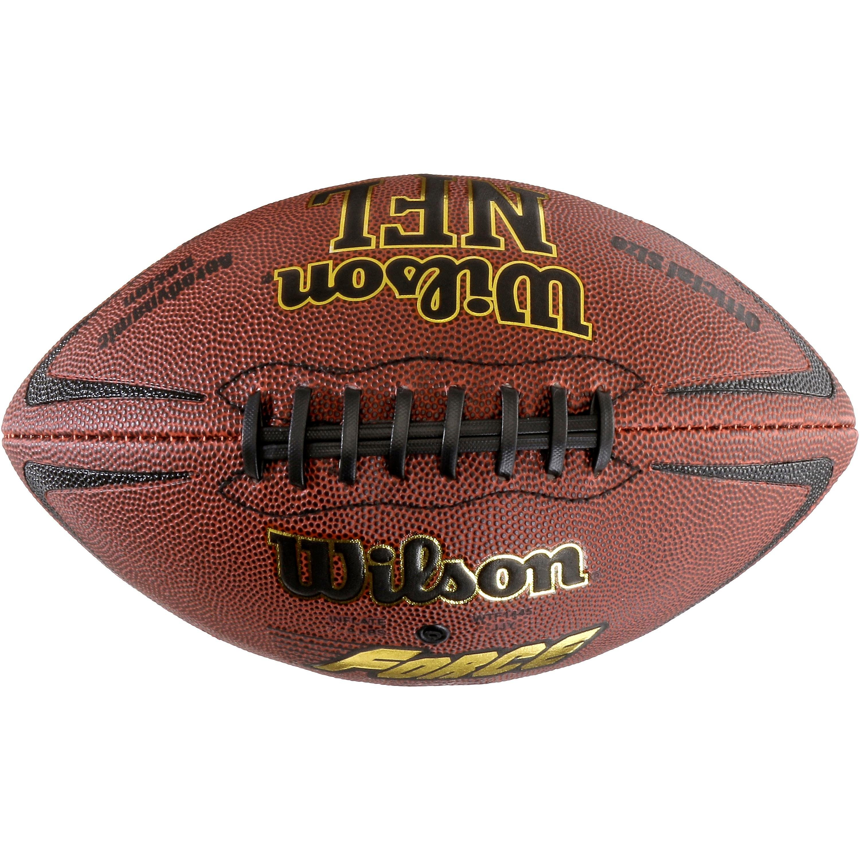 Wilson Football »NFL Force«