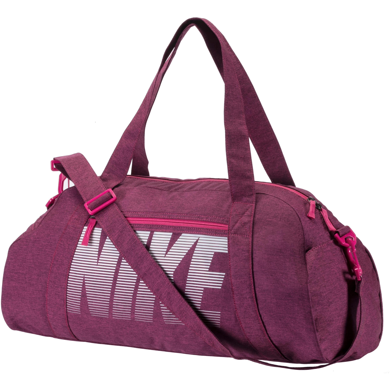 Nike Sporttasche »GYM CLUB«