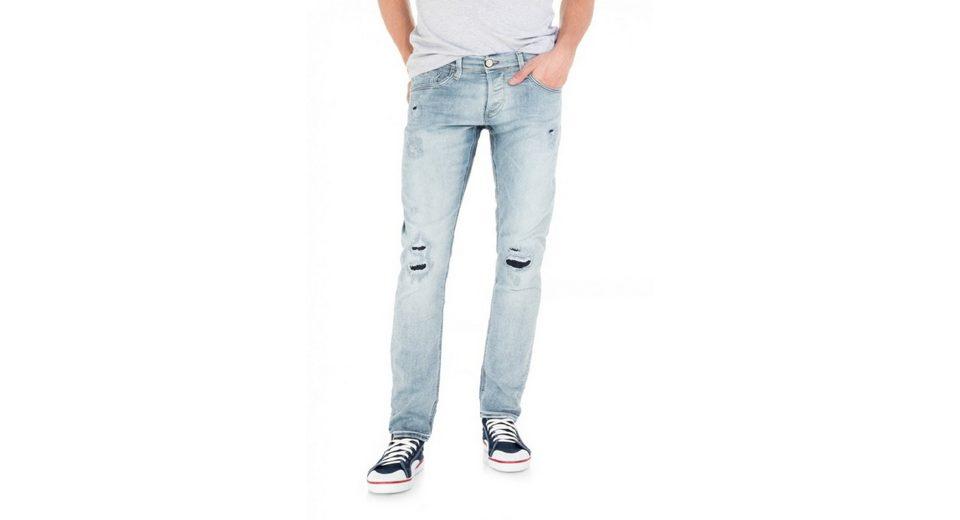 salsa jeans Jean Clash 100% Zum Verkauf Garantiert Online-Shopping Günstigen Preis Billig Verkauf Freies Verschiffen Aberdeen FCu1YSi