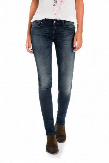 Jeans Salsa Jean Colette / Skinny