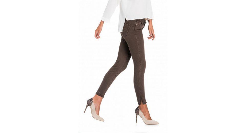 Erkunden Günstigen Preis salsa jeans Jean Push Up/ Wonder Spielraum Größte Lieferant Freies Verschiffen Outlet-Store Verkauf Komfortabel Verkauf Erkunden NpQ0gL5