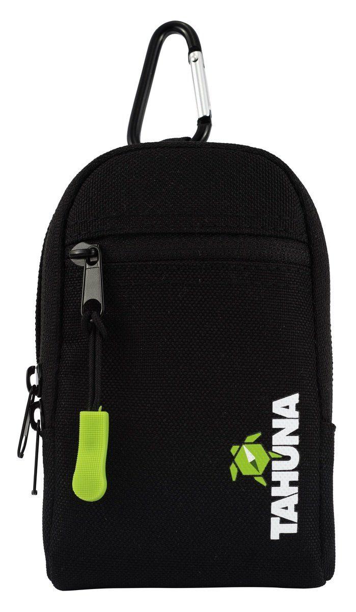 TAHUNA Tasche »Schutztasche für GPS-Geräte«