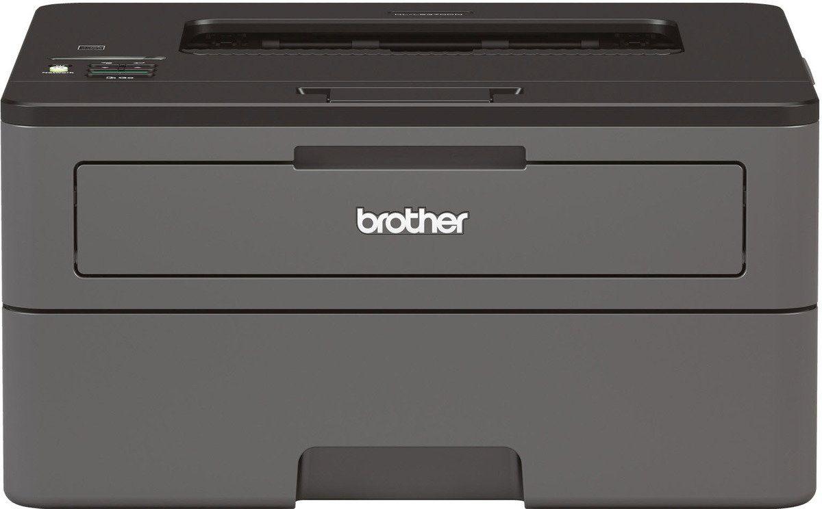 3d-drucker & Zubehör Treu 3d Drucker Computer Drucker Print