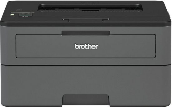 Brother Monolaser-Drucker »HL-L2375DW«