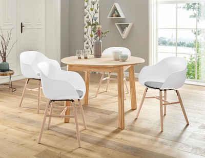 wohnzimmer sthle gnstig good mbel ideen bartische und sthle gnstig schne essgruppe lilous mit. Black Bedroom Furniture Sets. Home Design Ideas