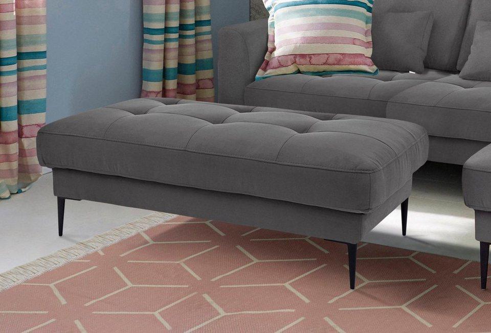 gmk home living hocker pyrus online kaufen otto. Black Bedroom Furniture Sets. Home Design Ideas