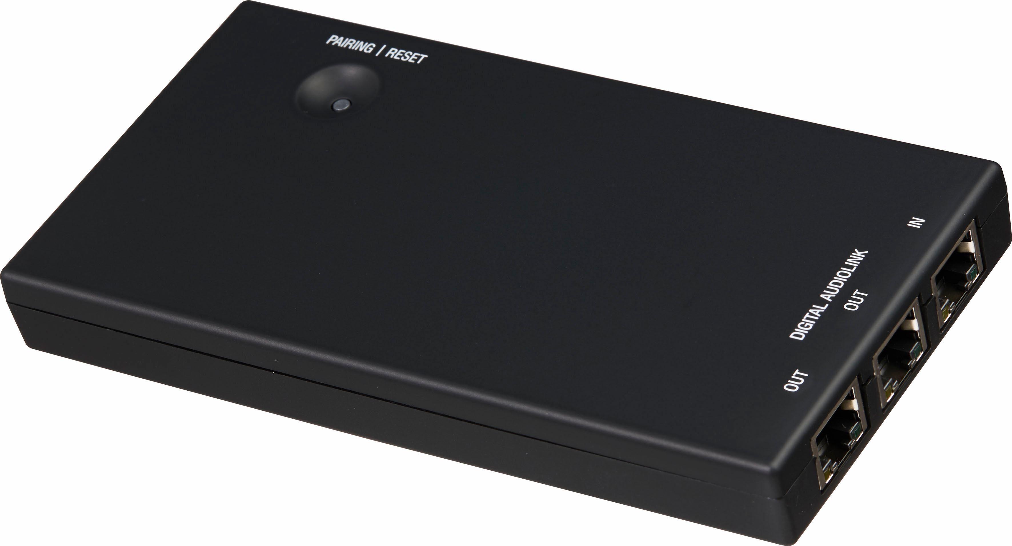 Loewe Klang link wireless Sender