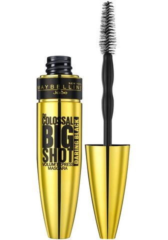 MAYBELLINE NEW YORK Tušas