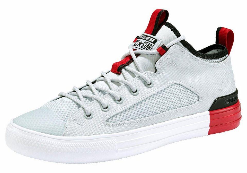 38a4308be5f Converse »Chuck Taylor All Star Ultra Ox« Sneaker