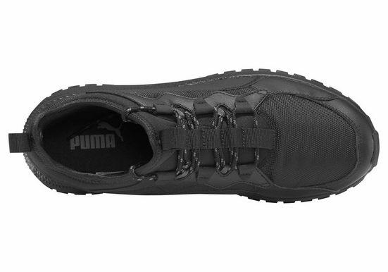 Puma Pacer Next Mid Sb Sneaker