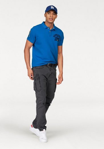 Superdry Poloshirt