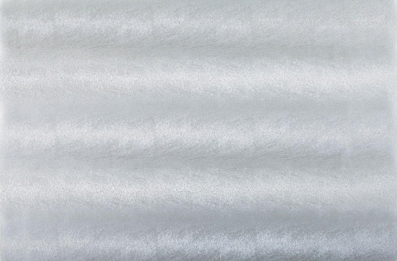Fensterfolie »Sofelt«, d-c-fix, halbtransparent