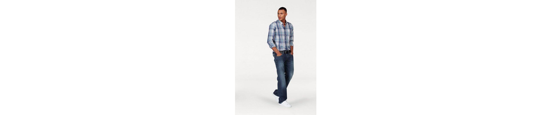 Pepe Jeans Karohemd DENNIS Billig Verkaufen Kaufen C7WtE