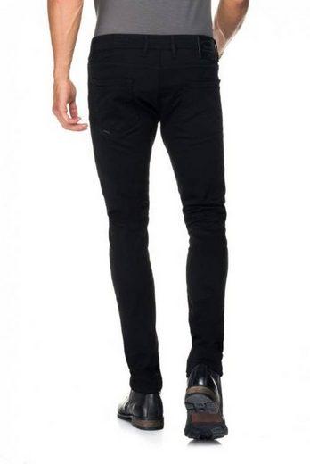 salsa jeans Jean Kurt