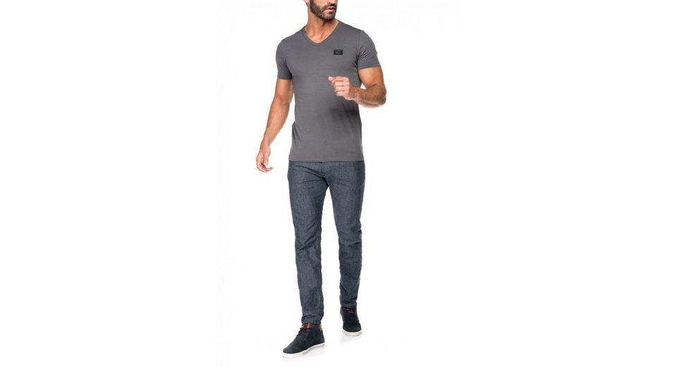Qualitativ Hochwertige Online Echt Verkauf Online salsa jeans Jean Tapered/ Lima gnVbER0qs