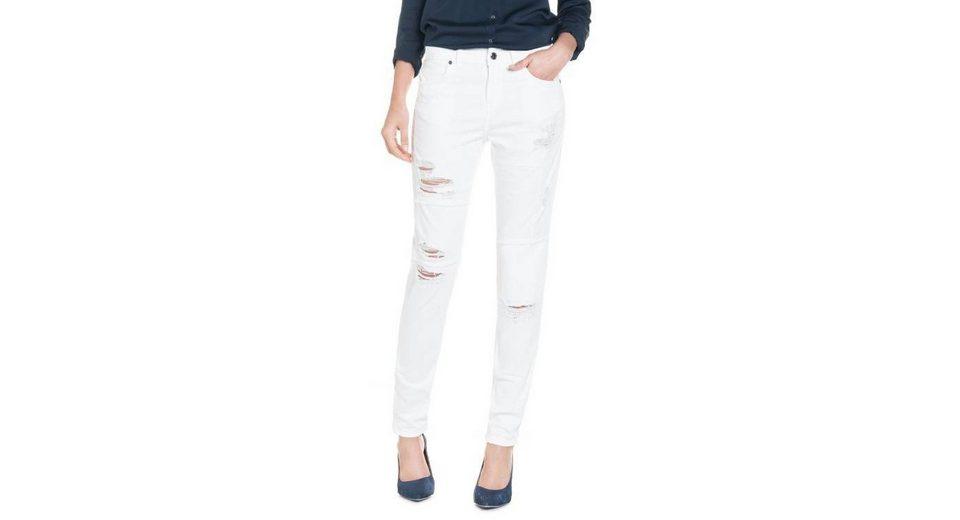 salsa jeans Jean Boyfriend/ Kim Verkauf 2018 Neue Frei Verschiffen Günstige Spielraum Store Freies Verschiffen Vermarktbare S9Etw1BQwz