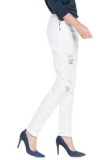 salsa jeans Jean Boyfriend/ Kim