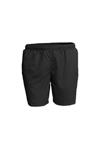 AHORN SPORTSWEAR Shorts