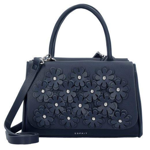 Esprit Tyra Handtasche 25 cm