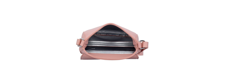 Billig Verkauf Footlocker Auslass ESPRIT Tilda Umhängetasche 19 cm Kaufen Authentische Online EmEf8l