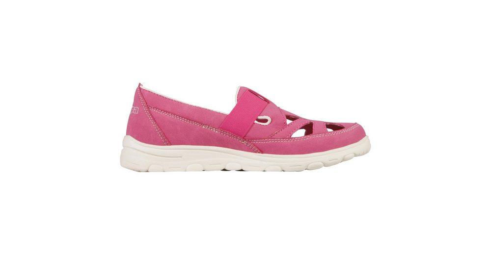 Verkauf Suchen Viele Arten Von Günstiger Online KAPPA Sneaker IRIS Gutes Verkauf Günstig Online Freies Verschiffen Sast Bestseller Online qsqTjl