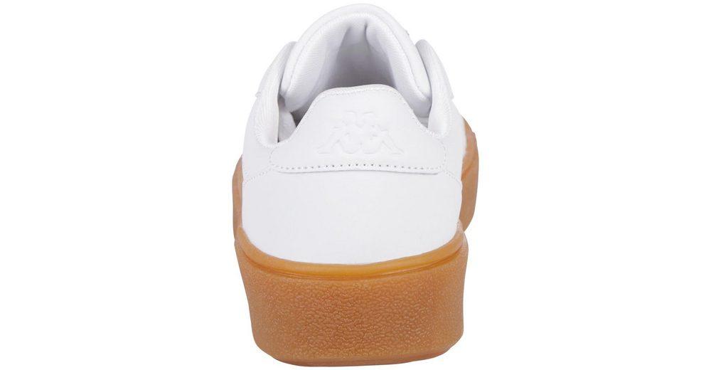 RB KAPPA Sneaker PF MESETA KAPPA Sneaker wXnzExqY85