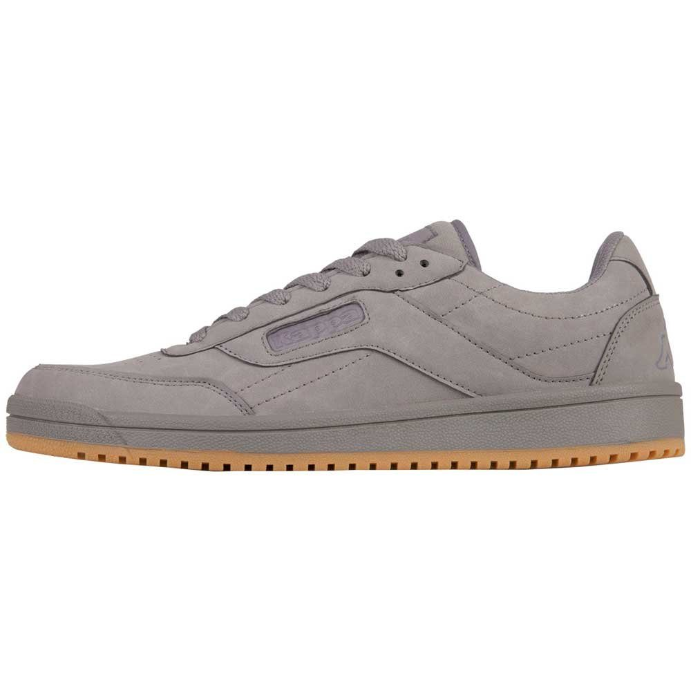 KAPPA Sneaker ORBIT online kaufen  grey