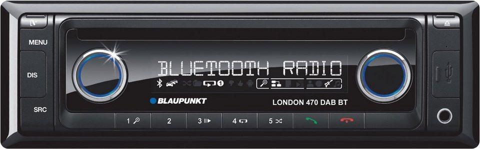 blaupunkt-1-din-autoradio-mit-cd-player-