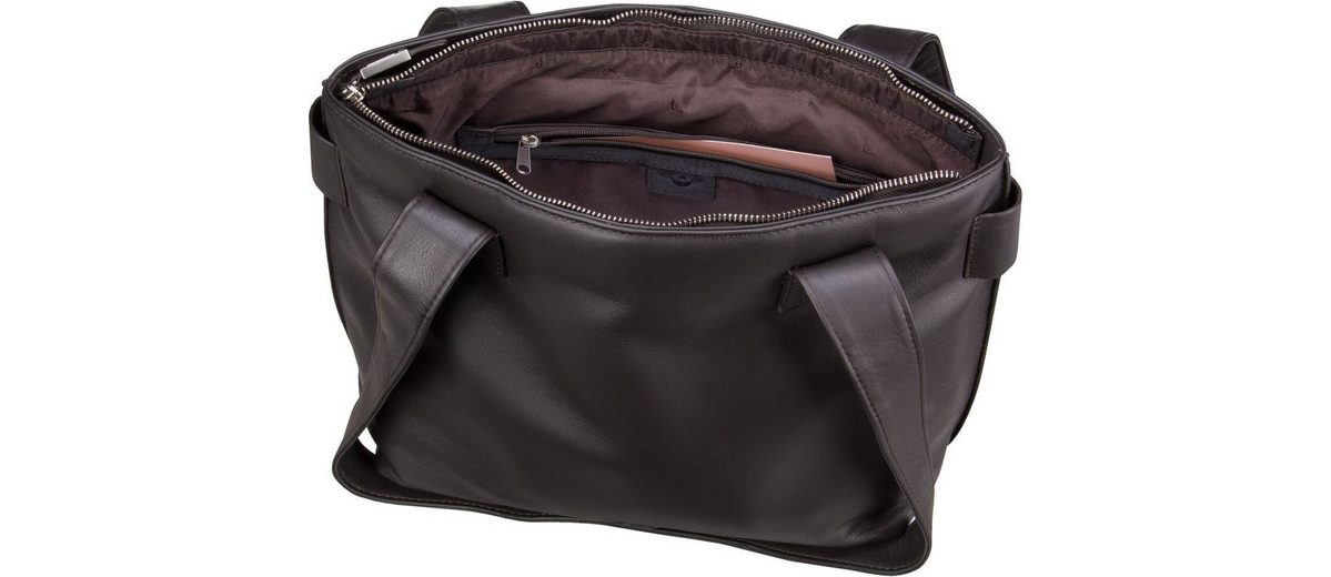 Günstigsten Preis Voi Handtasche Soft 21511 Shopper Günstig Kaufen Shop Spielraum Echt Spielraum Geniue Händler z8IktPUHN