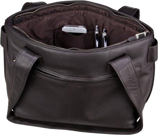 Voi Handtasche Soft 21511 Shopper