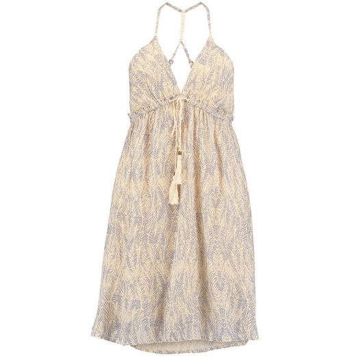 O'Neill Kleider kurz Coastal shores dress