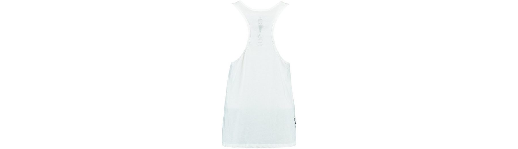 O'Neill Tanktops Jelle tanktop Rabatt Online-Shopping Billigste Online IE0Uk1Am