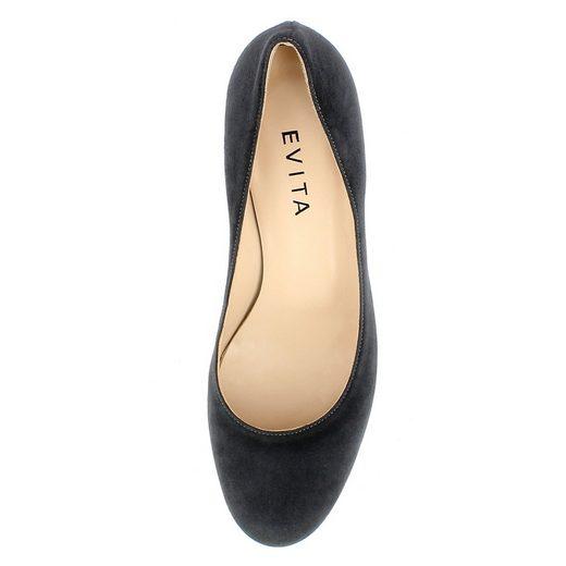 Evita GIUSY Pumps