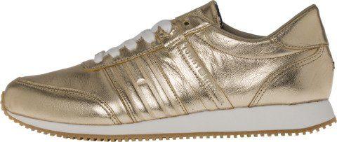 Tommy Hilfiger Sneakers P1285HOENIX 8C3 kaufen  MEKONG