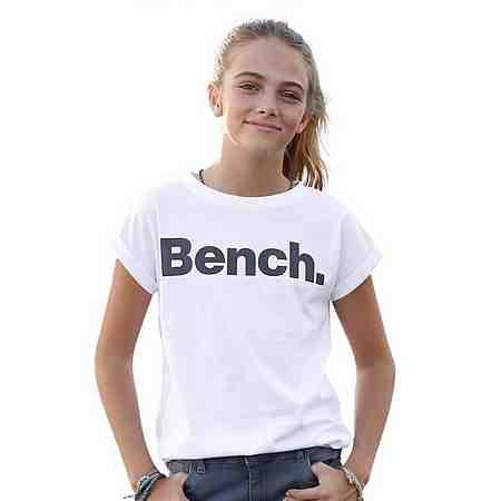 kindermode kinderbekleidung online kaufen otto