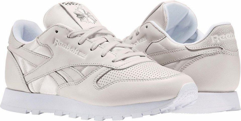 c3dd485ed6d8 Reebok Classic »CL LTHR FBT« Sneaker online kaufen   OTTO