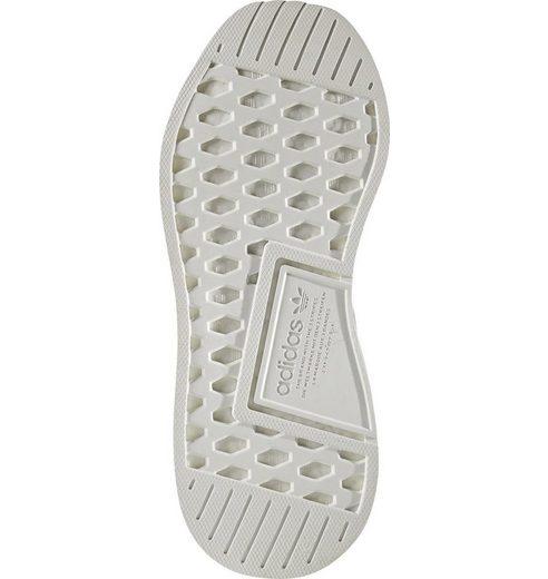 Spielraum Schnelle Lieferung adidas Originals NMD R2 Primeknit W Sneaker Billig Verkauf Bester Verkauf Billig Verkauf Browse xkmRkaz3v