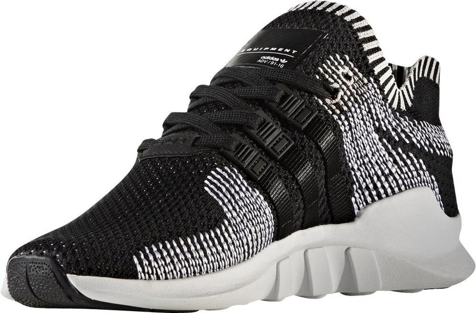 skate shoes best deals on new products adidas Originals »EQT SUPPORT ADV PK« Sneaker