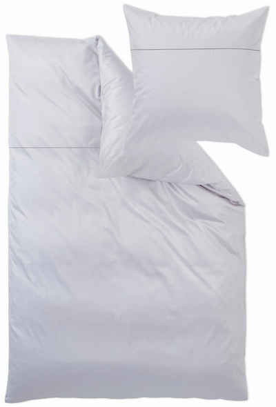 Romantische Bettwäsche Online Kaufen Otto