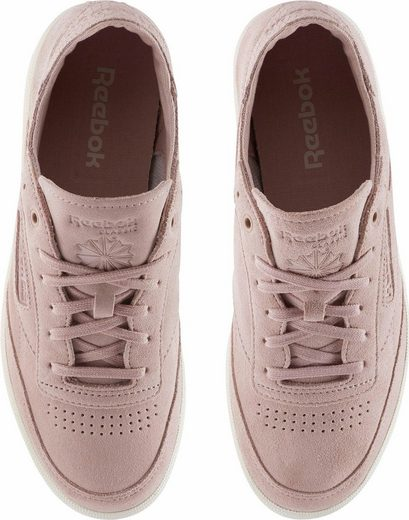 Reebok Classic CLUB C 85 FBT DECON Sneaker
